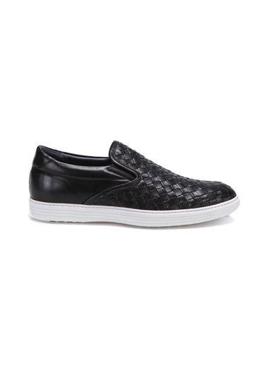 Glif Ayakkabı Siyah